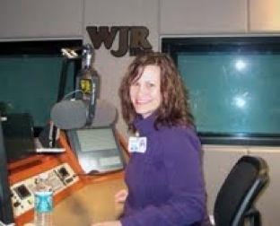 Rohde at WJR